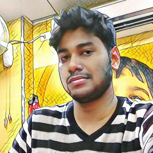 Mainak Bhattacharjee's profile on Curofy