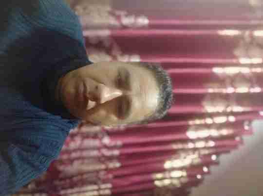 Dr. Manzoor Ahmad's profile on Curofy