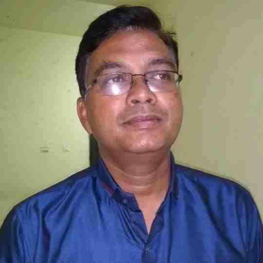 Dr. Subhash Chandra's profile on Curofy