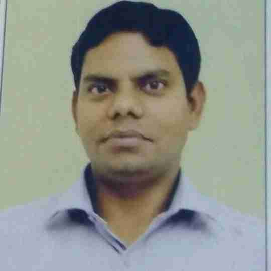 Dr. Chirag Jaiswal's profile on Curofy