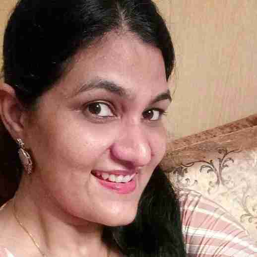 Dr. Sarvjit Kaur's profile on Curofy