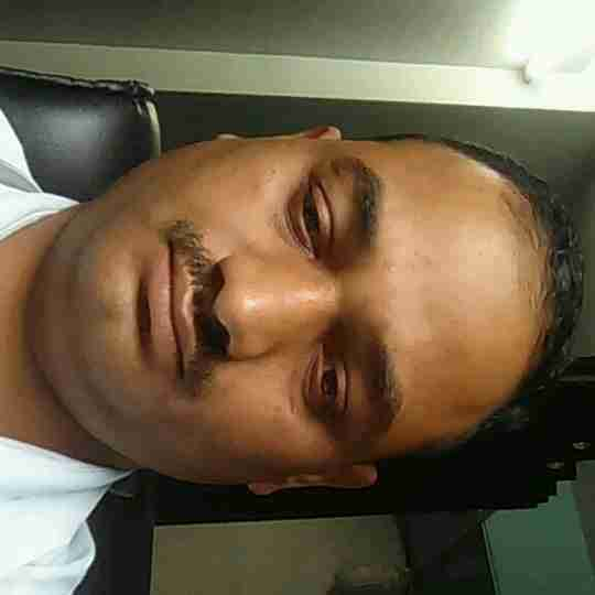 Dr. Sharad V Phad's profile on Curofy