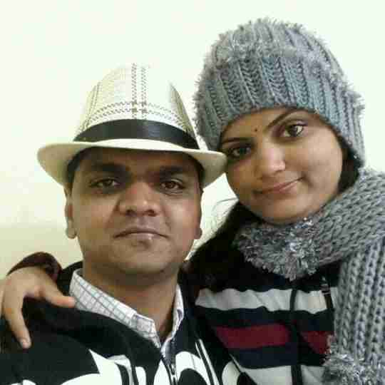 Dr. Pushkaraj's profile on Curofy