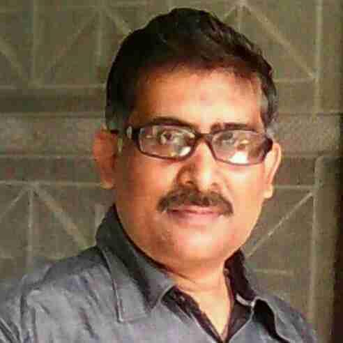 Dr. S. K. Mukherji's profile on Curofy
