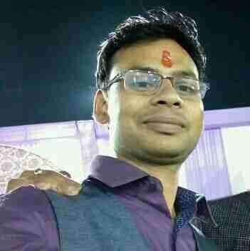 Dr. Praten Pal's profile on Curofy
