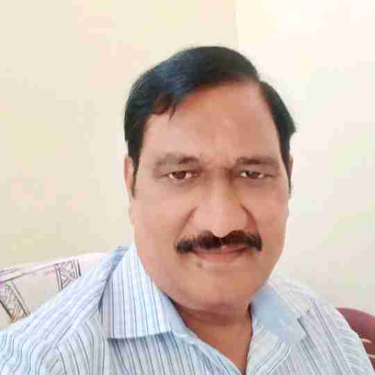 Dr. Juvvala Nageswararao's profile on Curofy