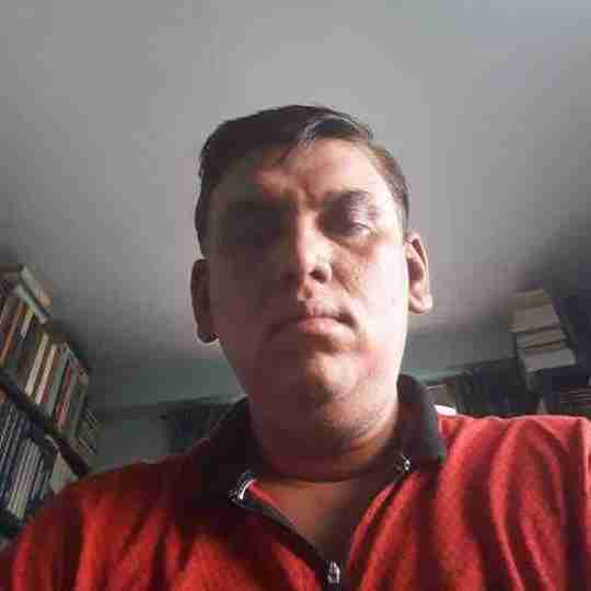 Dr. Prasanna Datta's profile on Curofy