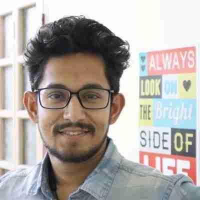 Dr. Hasanur Jamal's profile on Curofy