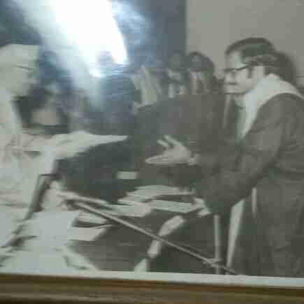 Dr. Pravin Kumar's profile on Curofy