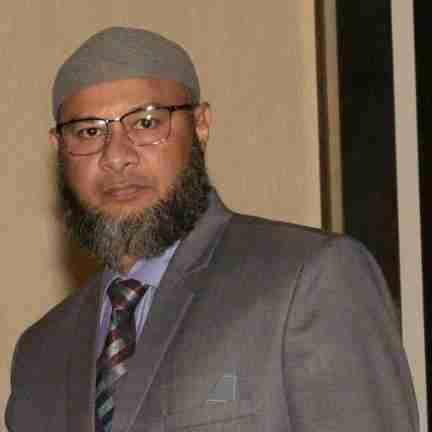 Dr. Farid Hawa's profile on Curofy