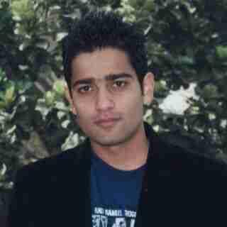 Dr. Arun Sharma's profile on Curofy