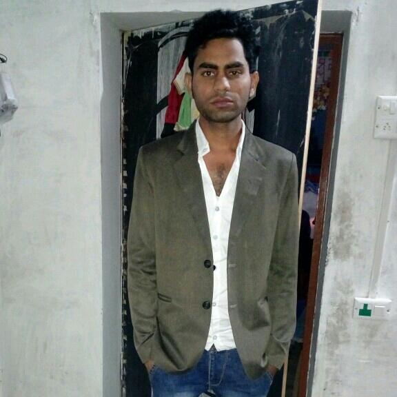 Dr. Murari Meena's profile on Curofy