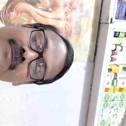 Dr. Subodh Samaddar's profile on Curofy