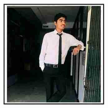 Dr. Harshal Kene's profile on Curofy