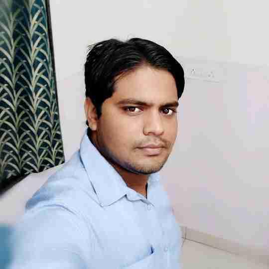 Dr. Husain Ahmad's profile on Curofy