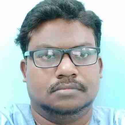 Dr. Sujoy Talukder's profile on Curofy