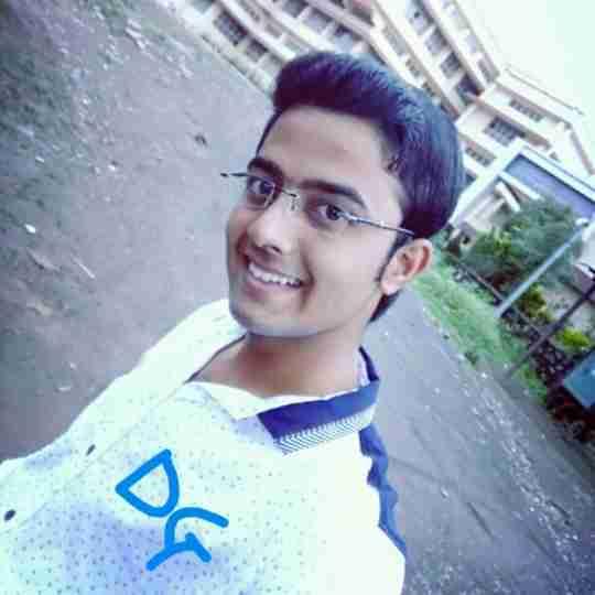 Dr. Dhaneshkumar Gandhi's profile on Curofy