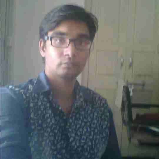 Dr. Gaurav Vashishth's profile on Curofy