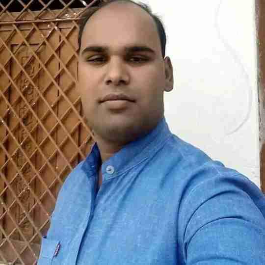 Dr. Surendra Soni's profile on Curofy