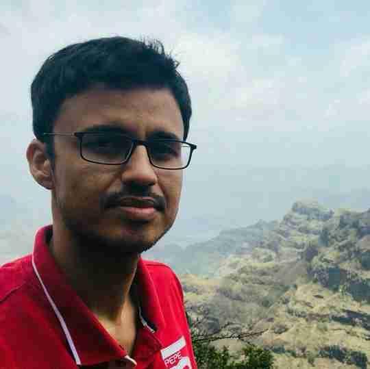 Dr. (vd.)jayveer Singh Solanki's profile on Curofy