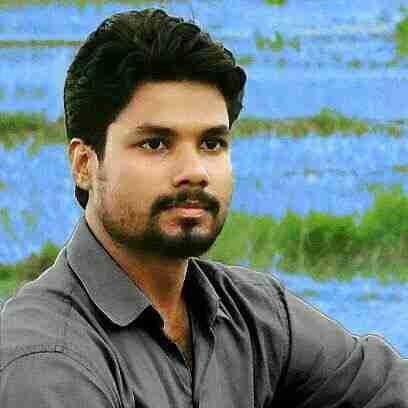 Dr. Gyanaditya Kumar's profile on Curofy