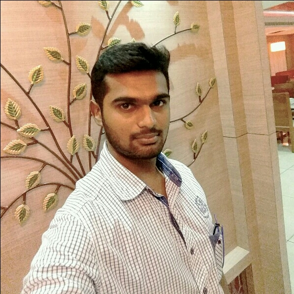 Dr. Sathishkumar Sellappan's profile on Curofy
