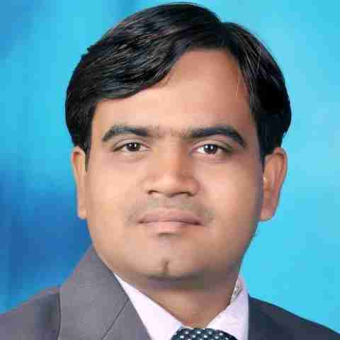 Dr. Santosh Jatale's profile on Curofy