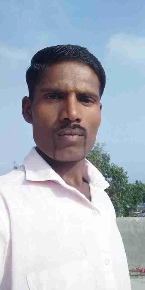 Dr. Babasaheb Sonvane's profile on Curofy