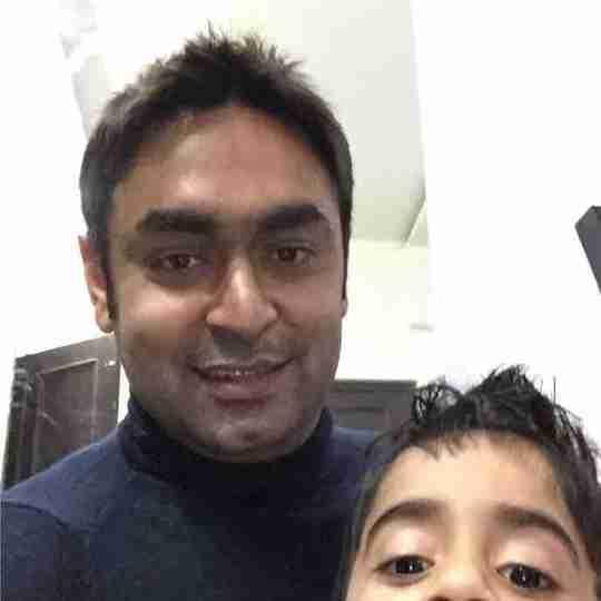 Dr. Karanjit Singh's profile on Curofy