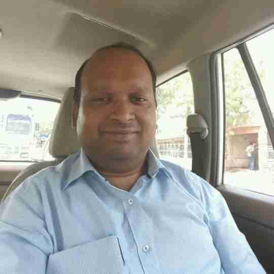 Dr. Harish Kumar Singhal's profile on Curofy