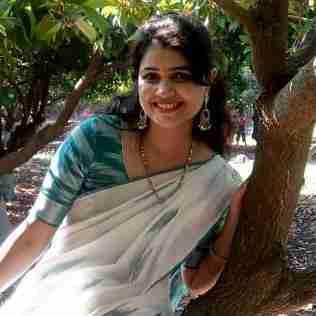Dr. Deoyani Tawar's profile on Curofy