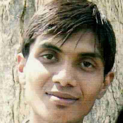 Dr. Ranu Mondal's profile on Curofy