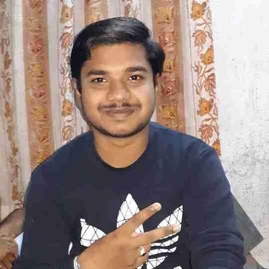 Onkar Talkokul's profile on Curofy