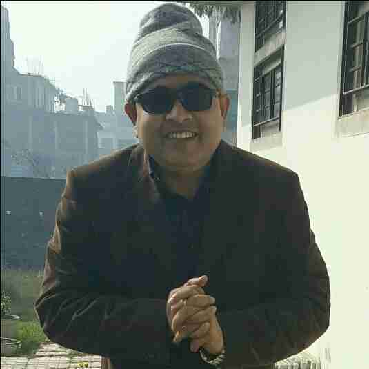 Dr. L.b. Prasad's profile on Curofy