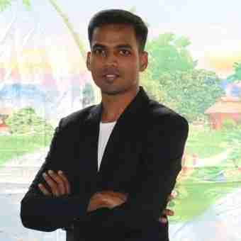 Dr. Javeed Chougala's profile on Curofy