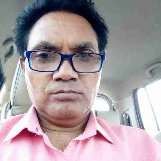 Omvir Singh's profile on Curofy
