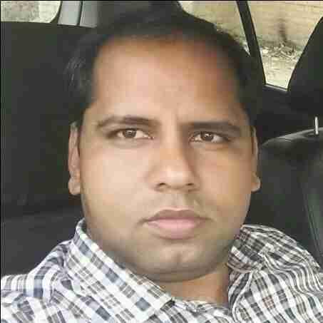 Dr. Kamlesh Pareek's profile on Curofy