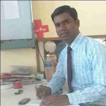 Dr. Dnyanesh Raut's profile on Curofy
