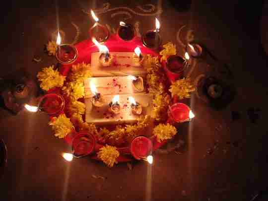 Dr. Padma Priya's profile on Curofy
