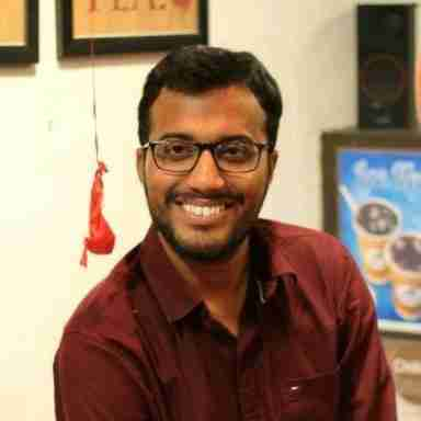 Dr. Mehul N Parekh's profile on Curofy