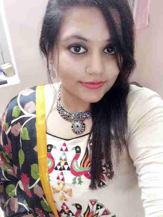 Dr. Madhavi Sridharagatta's profile on Curofy