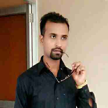Dr. Kapil Kumar Verma's profile on Curofy