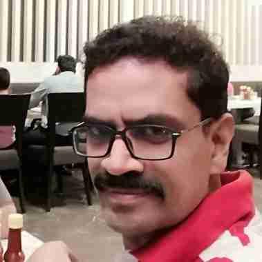 Dr. Rajen Patel's profile on Curofy