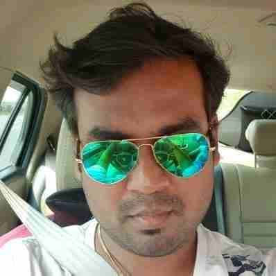 Dr. Abinesh Krishnan's profile on Curofy