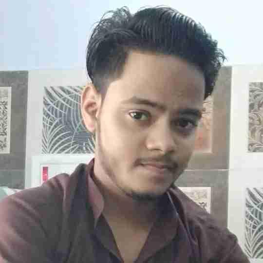 Dr. Mohd Ashraf's profile on Curofy