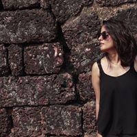 Mehak Anand's profile on Curofy