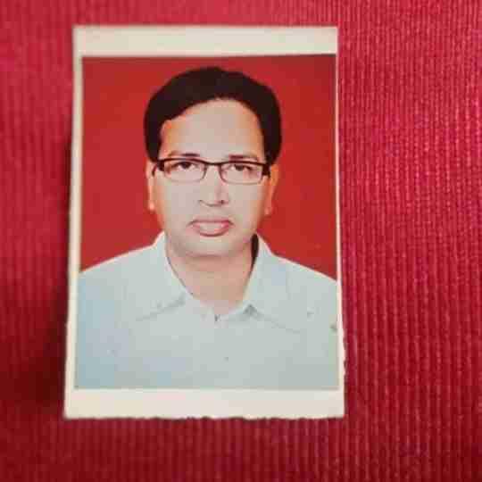 Dr. Muhammed Abdul Qadeer Taher's profile on Curofy