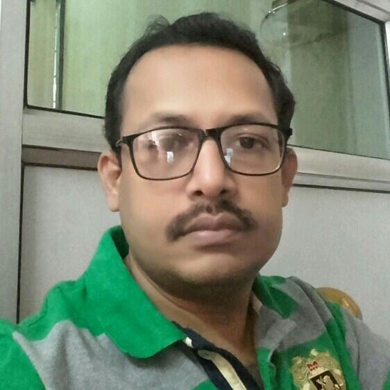 Dr. Mahavir Phaltane's profile on Curofy