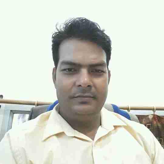 Dr. Umakant Maurya's profile on Curofy