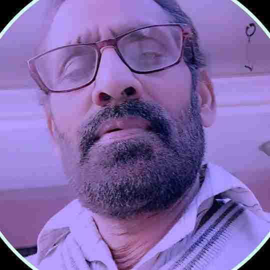 Dr. S. K. Yadav's profile on Curofy